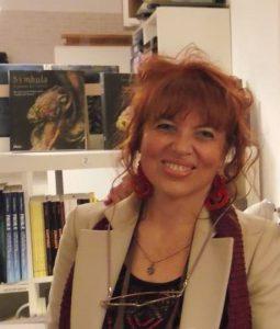 Maddalena Menza