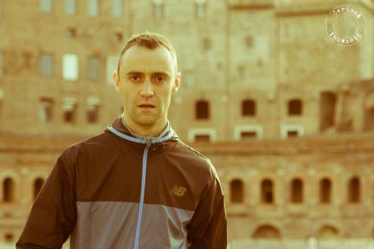 maratona_roma-2003