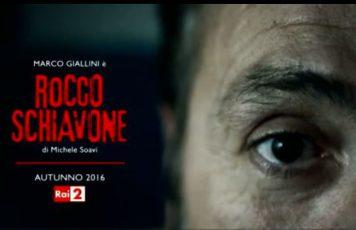 """Dei pregi di """"Rocco Schiavone"""" e dell'insipienza di un'inopportuna ingerenza politica"""
