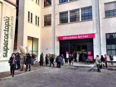 Affordable-Art-Fair-Milano-11