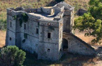 Dalla Lombardia in Calabria per un innovativo progetto di alternanza scuola-lavoro