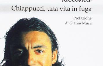 """Roccella Jonica (RC): presentazione del libro """"El Diablo racconta- Chiappucci, una vita in fuga"""""""