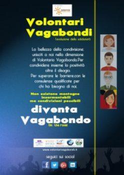 Locandina-riunioni-ok-APPROVATA-FONSUD-213x300-480x676