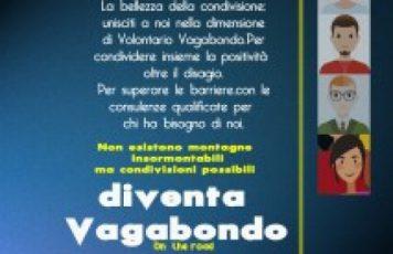 """Sant'Ilario dello Ionio (RC): oggi la presentazione del progetto """"Volontari Vagabondi"""""""