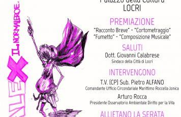 """""""ZALEX Arte&Regole"""" VII edizione, sabato 27 maggio la cerimonia di premiazione"""