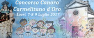 CARMELITANOORO-735x298