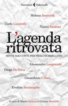 cover_agenda