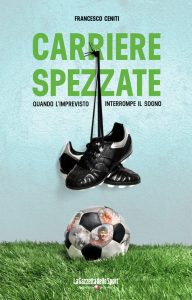 COVER_CARRIERE_SPEZZATE_2017