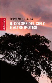 talia_domenico