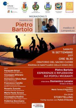 locandina_bartolo