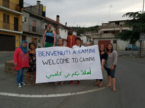 welcome.camini (1)