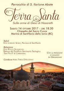 convegno_terra santa_silario 1