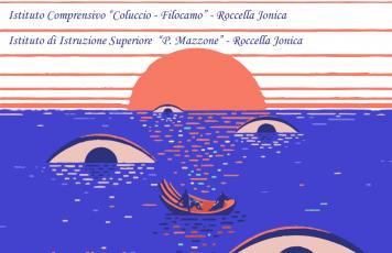 """Con """"Scholé"""" filosofia ed ecologia nelle scuole di Roccella Jonica"""
