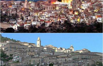 Fusione tra Rossano e Corigliano, la bellezza della condivisione nell'era dei campanilismi e delle secessioni