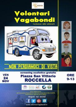 loc_roccella