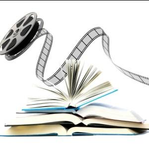 (Gli amanti dei libri)