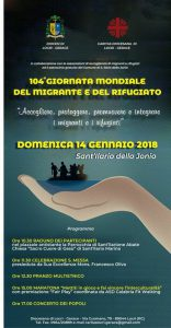 locandina_giornata_mondiale_migranti
