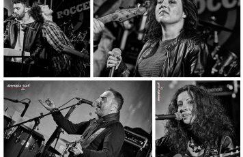 """""""Radio Roccella Rock Contest"""", scommessa vincente"""