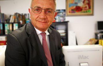 Reportage fotografico sul Sud – Ovest Milano: parla Cosimo De Leo, Direttore di Pocketnews.it