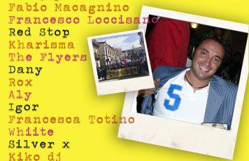 """Siderno (RC): """"Note di memoria"""", evento musicale in ricordo di Gianluca Congiusta"""