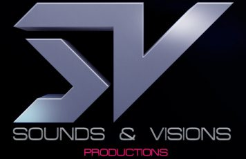 Sounds & Visions Productions: produrre musica in un mondo globalizzato