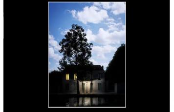 """""""Turn of the Century"""": le poesie di Claudio Sottocornola tradotte in inglese"""