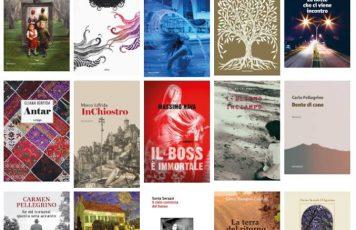 """Bovalino (RC): Premio Letterario """"Mario La Cava"""" 2018, le opere in concorso"""