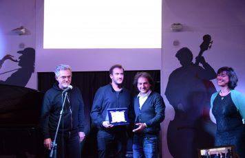 """Al """"Biella Festival Music Video"""" vincono Simone Frulio e Adolfo Durante"""