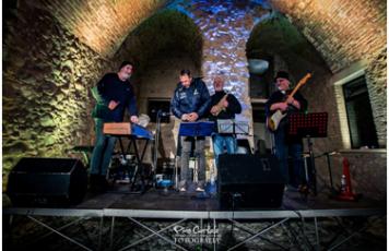 """""""Radio Roccella Rock Contest Festival"""", la forza universale della musica fra condivisione e valorizzazione del territorio"""