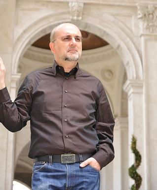 """Bergamo, Fiera dei Librai: martedì 23 aprile Claudio Sottocornola presenterà il mini book """"Coffee Break"""""""