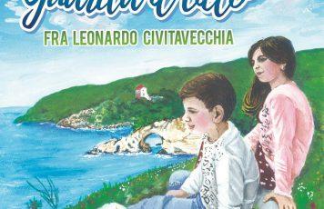 """""""Guarda il cielo"""", il nuovo album di Fra Leonardo Civitavecchia"""