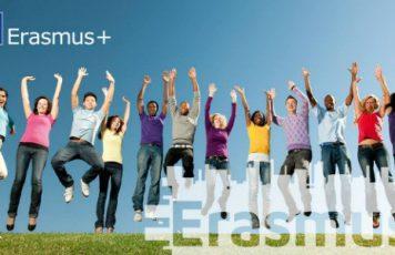 GOOD4YOU(th): il primo progetto Erasmus+ vinto a Camini (RC)