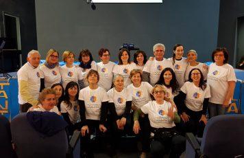 """""""Movìmundi"""", il movimento ambientalista della Locride a fianco delle mamme di Pistoia: """"Salviamo le nostre città dall'inquinamento"""""""