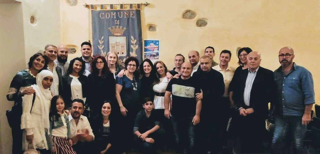 Badolato (CZ): un Erasmus Day intercomunale per coniugare le dimensioni locali e globali