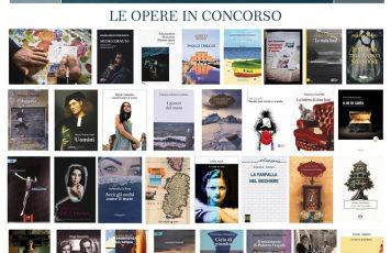 """Premio Letterario """"Mario La Cava"""" 2019: le opere in concorso"""