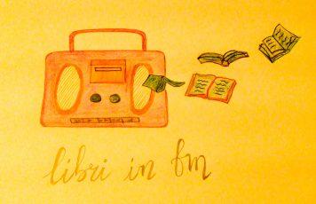"""""""Libri in Fm"""": """"Fare pochissimo"""", di Paolo Onori"""