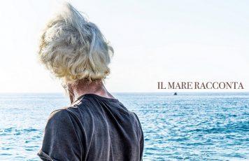 """""""Il mare racconta"""", tra silenzi e attese il docu-film antropologico e naturalistico di Bernardo Migliaccio Spina"""