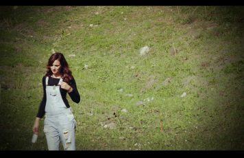 """""""Icaro"""", il nuovo videoclip di Manuela Cricelli"""