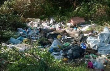 Reggio Calabria: vigilanza e controllo del territorio da parte delle Guardie Ecozoofile per la tutela animale, della sanità pubblica e dell'ambiente