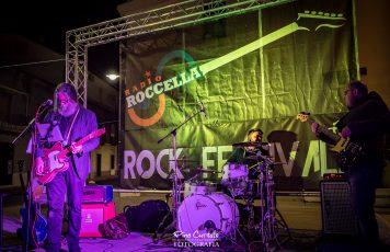 Radio Roccella Rock Festival, presentata la terza edizione
