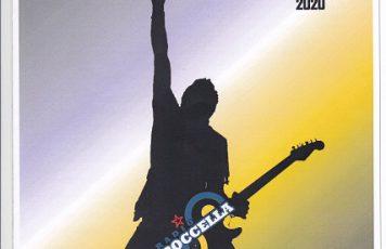Radio Roccella Rock Festival III Edizione: al via sabato 4 aprile, rinviato a data da destinarsi il concerto del 21 marzo