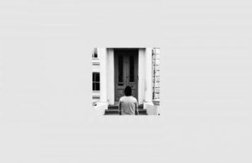 """Esce oggi in radio """"Sakè"""", nuovo singolo di Cincilla"""