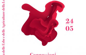 """""""Connessioni in forma di rosa"""", la terza edizione della Festa delle Rose è online"""