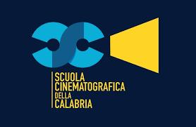 Siderno (RC): Mimmo Calopresti, Laura Muccino, Alessandro Grande e Francesco Colella, docenti di punta alla Scuola Cinematografica della Calabria